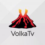 Logo VOLKAN