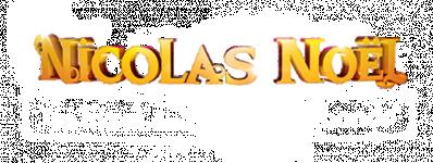 Logo NOEL NICOLAS