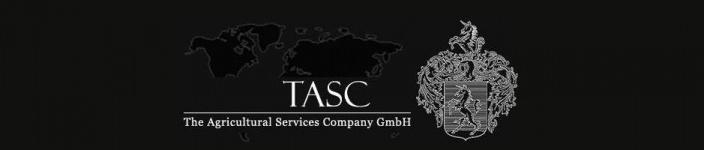 avis TASC INTERNATIONAL FRANCE