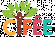 Logo CIFÉE