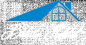 Logo BATISSES HABITAT