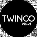 avis TWINCO