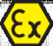 Logo EX TECH SOLUTION