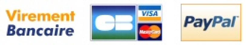 Logo SODEX DES ETS J REBOUL