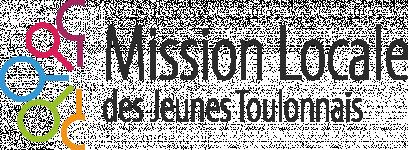 avis MISSION LOCALE JEUNES TOULONNAIS