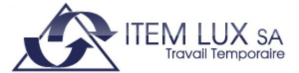 Logo ITEM TT