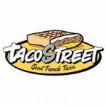 Logo TACOS STREET