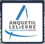 Logo JURISOFT