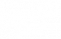 avis STUDENT POP