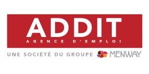 Logo ADDIT Notariat