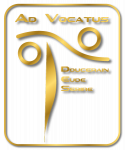 Logo SCP DOUCERAIN EUDE SEBIRE