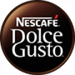 Logo GUSTO