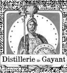 avis DISTILLERIE DE GAYANT
