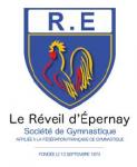 avis LE REVEIL D EPERNAY