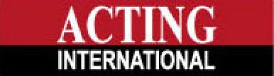 avis ACTING INTERNATIONAL