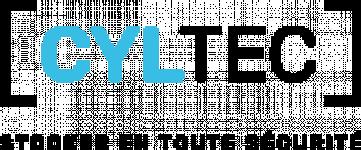 Logo CYLTEC