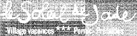 Logo JADE VACANCES ET SEJOURS