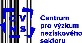 Logo CVNS