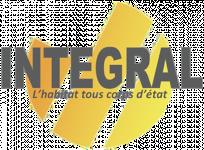 Logo INTEGRAL BATIMENT