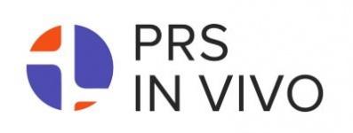Logo BVA MYSTERY SHOPPING