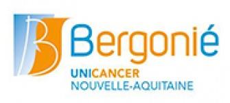 Logo INSTITUT BERGONIE