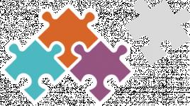 Logo ACQS EXPERTISE CONSEIL