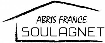 avis ABRIS FRANCE SOULAGNET