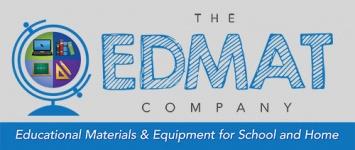 Logo EDMAT