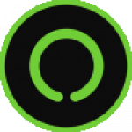 Logo SERVICE EXPERT ENTREPRISE