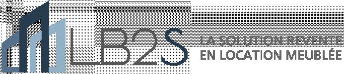 Logo CONSULTIM FINANCE CERENICIMO