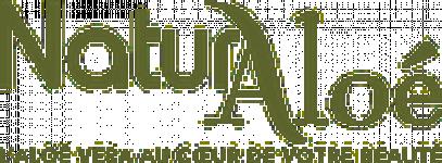 Logo NATURALOE