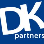 avis DK PARTNERS