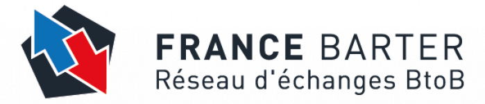 Logo BATER FRANCE