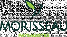 Logo MORISSEAU NANTES
