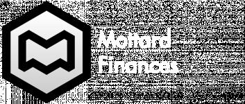 Logo MOTTARD FINANCES