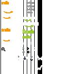 Logo Tjm Lifting