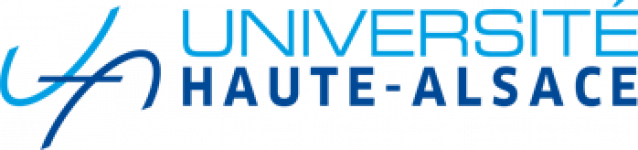 Logo UNIVERSITE DE HAUTE ALSACE