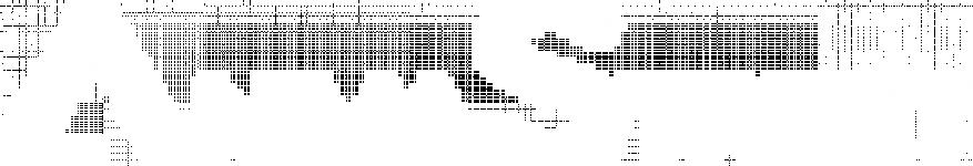 Logo ANIMASTREET