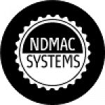 Logo Ndmac-Systems