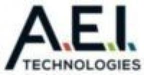 avis AEI TECHNOLOGIES