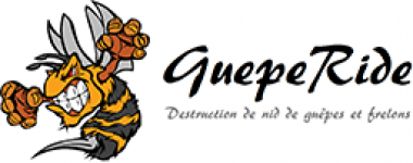 Logo GUEPERIDE