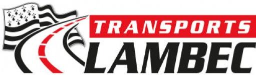 avis TRANSPORT LAMBEC