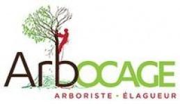 Logo ARBOCAGE