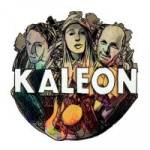 avis KALEON MUSIC