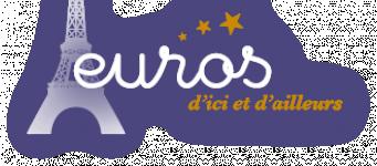 avis EUROS D ICI ET D AILLEURS BORDEAUX