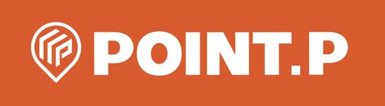 Logo L OISE