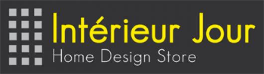 Logo INTERIEUR JOUR