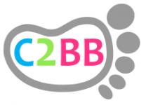 avis C2BB
