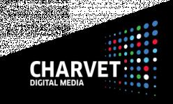 avis CHARVET DIGITAL MEDIA