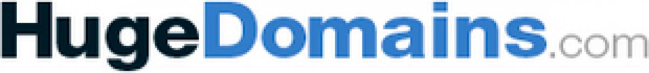 Logo SOPRO
